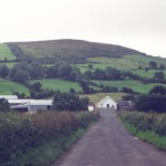 Killeter Bridge, Aghyaran Parish