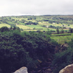 County Tyrone from Meenagolan