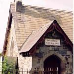 Donaghmore Church of Ireland