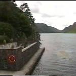 Lough Beagh at Glenveagh
