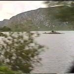 Lough Beagh