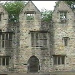 Manor - Donegal Castle