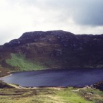 Lough Reelan