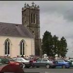 St. Patrick's, Aghyaran