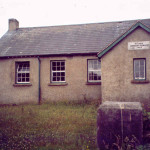 Mulroy National School, Devlinreagh
