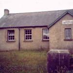 Mulroy National School, Devlinreagh