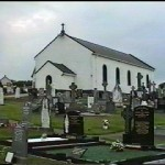 St. Mary's, Sessiaghoneill