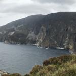 Slieve League Cliffs