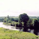 The River Finn