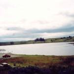 Trusk Lough